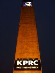 KPRC CIMG0415