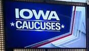 WNYW Fox 5 News - Iowa Caucuses open - The Week Of February 3, 2020