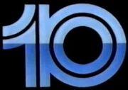 200px-WJAR-TV
