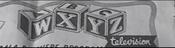WXYZ 1955