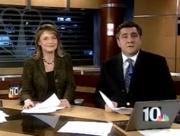 180px-Wjar tv anchors 2007