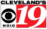 200px-WOIO CBS 19 Cleveland's