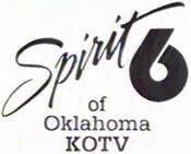 KOTV-Spirit-of-Oklahoma-ID