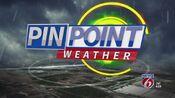 WKMG-PinpointWX
