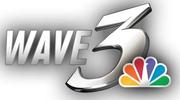 180px-WAVE3-2008 logo