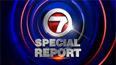 WHDH-TV's+7+News'+Special+Report+Video+Open+From+2009