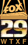 WTXF FOX29
