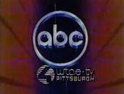 ABCNetworkIdentWTAETVPittsburghBylineFall1985
