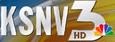 KSNV3