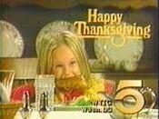 WTTG-TV';s+Happy+Thanksgiving+Video+ID+From+November+1984