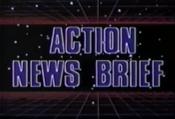 WPVICh6ActionNewsBriefbumper mid1980s