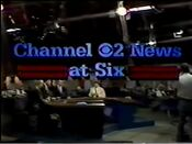 WBBMCh2News6PMOpenSep161985