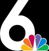 WOWT 1999 Logo