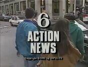 WPVICh6ActionNews6PMClose Dec 4 1991