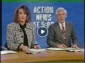 WPVICh6ActionNews5PMOpen Dec 4 1991