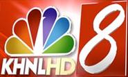 KHNL Logo