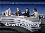 KRONNewscenter411PM Open 3 28 1987