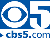 CBS5 KPIX (1)