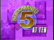 Ksdknewschannel51990ten