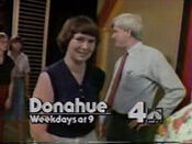 Wnbc-1980-donahue1