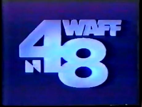 WAFF (TV) | Annex | FANDOM powered by Wikia