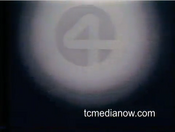 WCCO-TV's+The+Moon+Video+ID+From+1978
