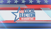 Election day 1528198966990.jpg 44512198 ver1.0 640 360