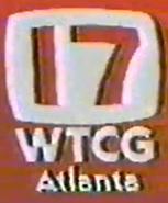 WTCG 17 Atlanta