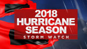 2018-hurricane-season-625x352