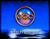 Wienershnitzel logo (1)