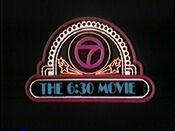 KABC Movie (1968) A (1)