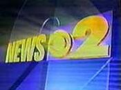 Wcbs-news2v1