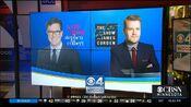 WCCO 4 News 10PM close - March 17, 2020
