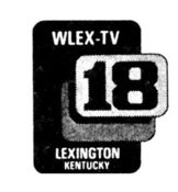 Lex18