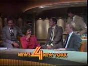 Wnbc-1980-n4nypromo-long1