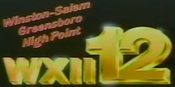 Wxii 80s