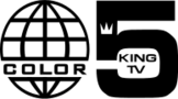 KING-5-News67