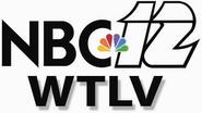 NBC12WTLV