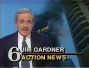 WPVICh6ActionNews6PMOpen Dec 4 1991