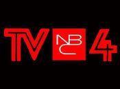 Wnbc73