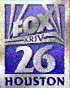 KRIV 1989
