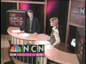 WNCN first news open