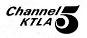 Ktla1964 (1)