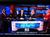 WBBM-TV';s+CBS+2+News+This+Morning+Video+Close+From+Monday+Morning,+June+4,+2012
