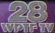 200px-WPTF 1985