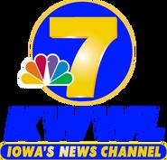 KWWL NBC 7 2003