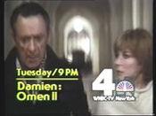 Wnbc-1980-damienomen2ident