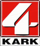 200px-Kark 1992