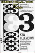 200px-WKYC1956