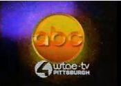 ABCNetworkIdentWTAETVPittsburghBylineFall1984